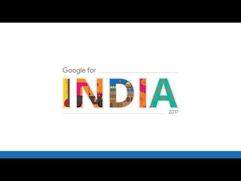 Xxx Mp4 Google For India 2017 Livestream 3gp Sex