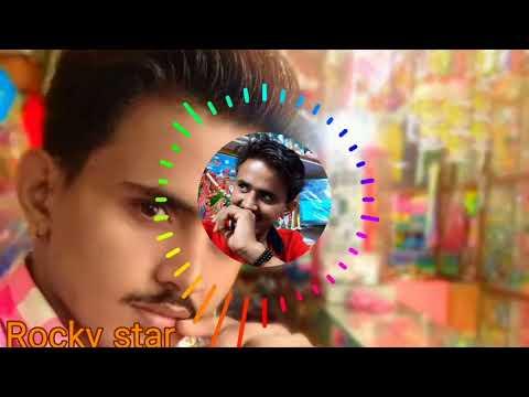 Dil Chori Sada Ho Gaya (Remix) DJ