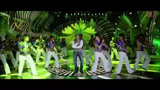 Love Me Love Me Wanted 2009 Full HD 1080p Song Salman Khan and Ayesha takia