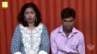 Sahi Rishta Matrimonial: Versatile Boy #4596
