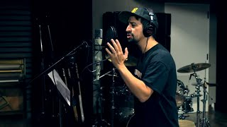 Lin-Manuel Miranda - Almost Like Praying feat Artists for Puerto Rico (Salsa Remix) [Music Video]
