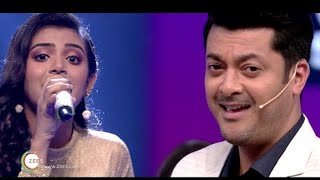 Will Ankita's Performance Can Impress The Judges? | Sa Re Ga Ma PA - 2018 | EP - 84 | Watch On ZEE5