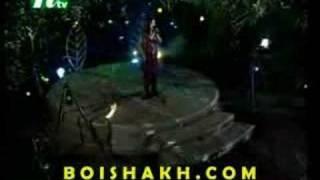 Closeup1 2006 [Boishakh.com] Jejon Premer Bhab Jane - Salma