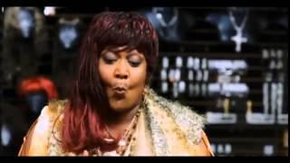 Mary Kate Ashley New York Minute House Of A Bling Hair Salon Scene