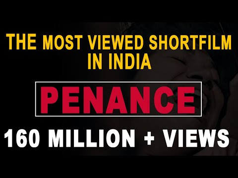 Download Penance Malayalam Shortfilm - The Most Viewed Indian Shortfilm | Film Patients