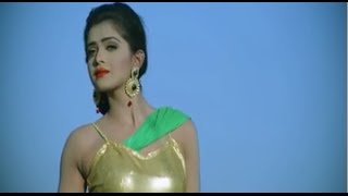 Bangla new song 2015 Bolte Bolte Cholte Cholte by IMRAl HD music video,latest hit bangla song