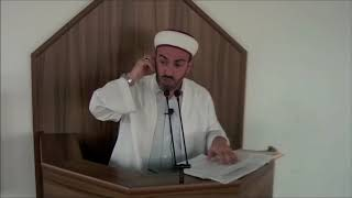 Habuni Bir Müslümana Nasıl Diyeyim Ben!