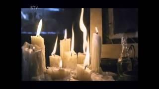 Katarína Knechtová - Môj Bože