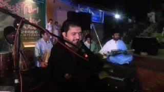 waziristan shoukat aziz wazir islamabad pakhtoon cultural show
