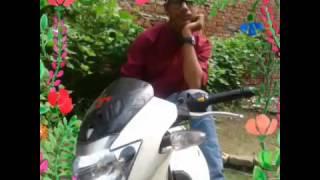 Pawan Kumar video mixing bownlob 7505425173.mobile 7844019922.ok friends www.Facebook .com pawan Kum