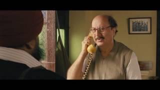 Hello Sir... Awaaz Aa Rahi Hai | Special 26 | Viacom18 Motion Pictures
