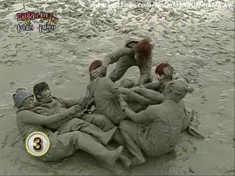 S2 P3 4 7 2PM TaecYeon & SNSD YooNa
