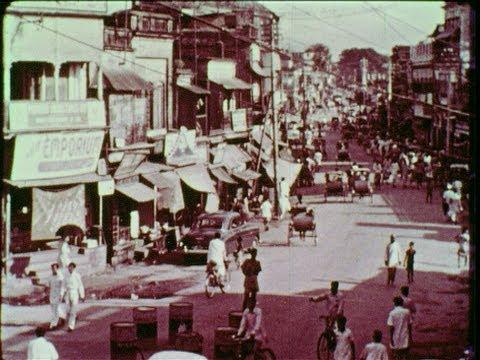Xxx Mp4 Harsh Life In Pakistan 1964 3gp Sex