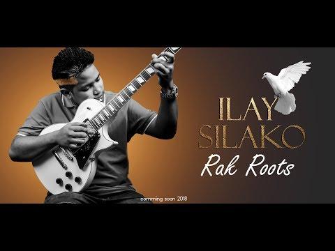 Xxx Mp4 ILAY SILAKO Rak Roots Feat Quatuor Squad Prod Rixlaine 3gp Sex