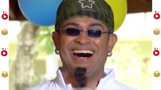 Mr පු සහ Mrs කේ! | Jivithe Lassanai | Sinhala comedy film clip | Ranjan Ramanayake