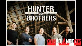 Interview   Hunter Brothers