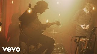 Catfish and the Bottlemen - Behind The Scenes (Vevo Presents)