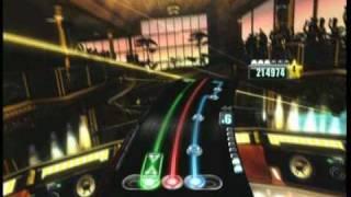 DJ Hero Expert - Jay - Z/Eminem