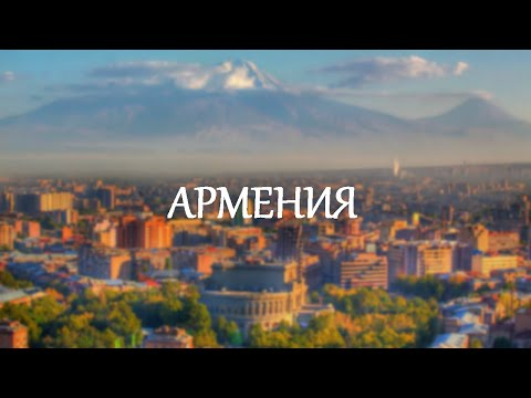 andreeva-ekaterina-porno-video