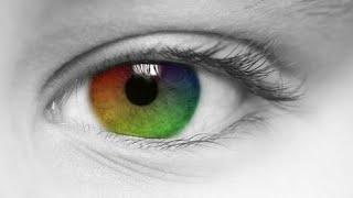 Best Illusions...आँखों का धोखा जादू,|| By Sciencamania