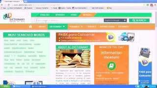 online dictionary bangla to english