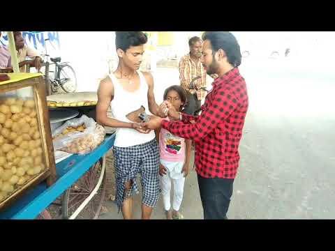 Xxx Mp4 Waqt Sabka Badalta Hai Qismat Badl Di Vekhiya Jai Bhole Group 3gp Sex