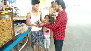Waqt sabka badalta hai Qismat badl di vekhiya...... jai bhole group