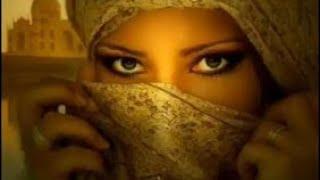 EN GÜZEL OYUN HAVALARI FULL ALBÜM 4 SAAT 45 DAKİKA (Turkish Oriental Music )