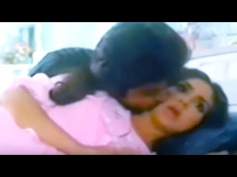 Xxx Mp4 Anil Kapoor Sneaks Into Meenakshi Sheshadri S Room Scene 1 Bollywood Movie Love Marriage 3gp Sex