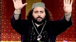 Sarkar-E-Madina Se Nisbat Ho To Aisi Ho [Full Song] Mohammad Na Hote To Kuchh Bhi Na Hota