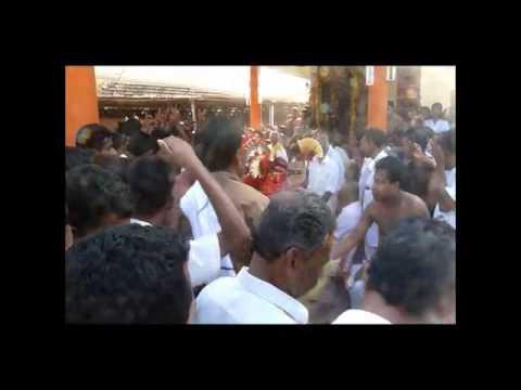 Xxx Mp4 Theyyam Performance In Kasaragod Kerala 3gp Sex