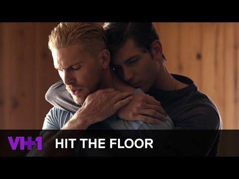 Hit the floor season 2 supertrailer vh1 vidoemo for Hit the floor zero
