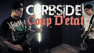 Tower Sessions | Curbside - Coup D'etat S03E08
