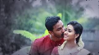 Made For Each Other Season 2 Couple SREELAKSHMI with RIJIN MOHAN Wedding VIDEO Wedding Highlights