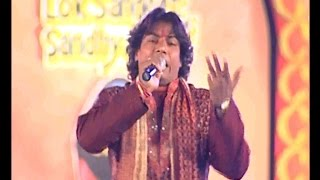 Super Hit Bhojpuri songs - Utha la raja Godia me