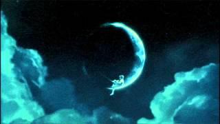 ± CΔT - Moon Spells  ±
