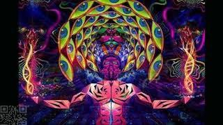 Psytrance+Gaggalacka+Radio+Gagga+Podcast+Vol+6+mixed+by+matt+er