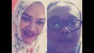 Sule Smule lagu Sunda Raos Didanguna (Lamunan)
