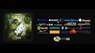 DJ Switch - 4Ways [Feat. Da L.E.S & Yanga] (Official Audio)