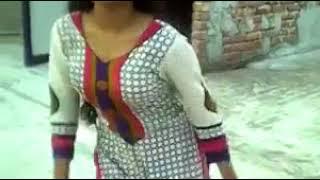 bangladeshi Hot Girl unbeliveable Dance performance