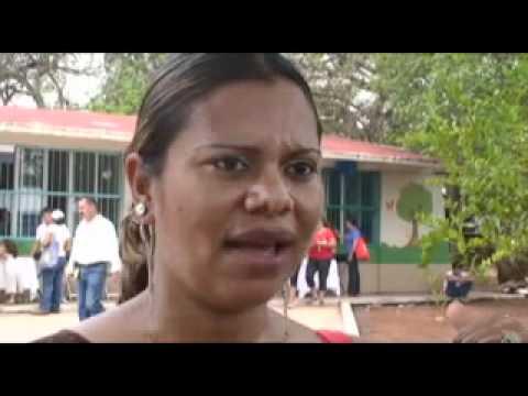 Pihuamo Feria de la salud Ternium LQ.mp4