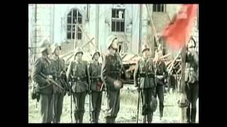 3° - La bataille de Stalingrad partie 1