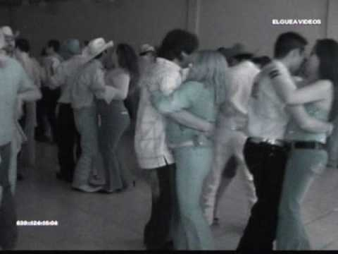mi boda lazaro cardenas chihuahua baile