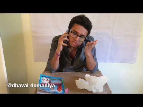 Xxx Mp4 ઘરવાળી ના ખર્ચા ના પોસાય બાપા Dhaval Domadiya 3gp Sex