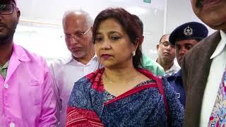 First Mobile factory of bangladesh Gazipur Walton 05 oct 2017