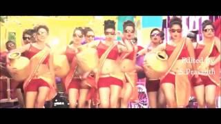 Kaalam Yen Kadhali Song Mash Up By S Prasanth