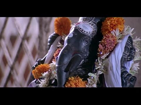 Tamil New Movies 2015 Full Movie | Valibame Vaa | Tamil Hot Movie 2015 Full Movie New Releases