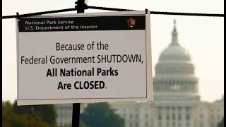 The Government Shutdown Ends With a 'Promise' For DACA Vote From the GOP - The News With Dan Rather