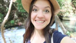 Ailemle Tatil / İlk Vlog