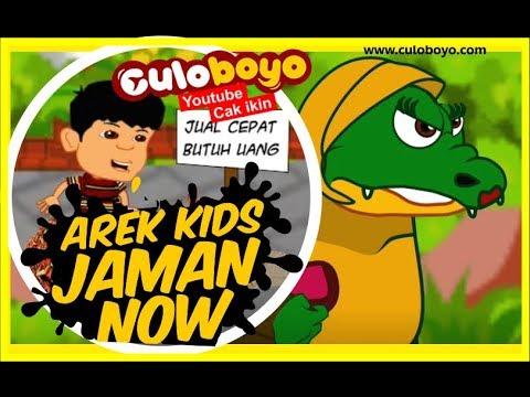 Xxx Mp4 Culoboyo Kids Jaman Now Gokil Abis Geess Wkwkwkwk Kartun Lucu 3gp Sex